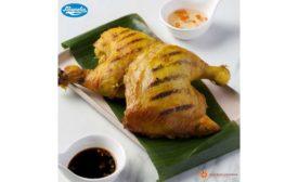 Ramar Foods Chicken Inasal