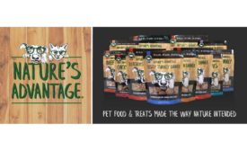 Carnivore Meat pet treats
