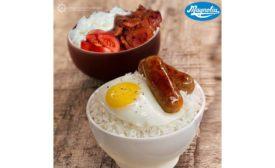 Ramar Breakfast meats