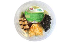 Dole Salad kits