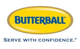 BTB_Logo_ServewConfidence 900.jpg