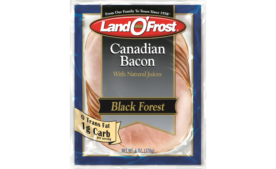 Black Forest Canadian Bacon 900.jpg