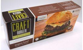 Box Craft Angus Burger F 900.jpg