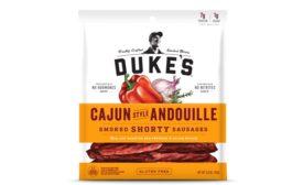 Duke's_Andouille_900.jpg
