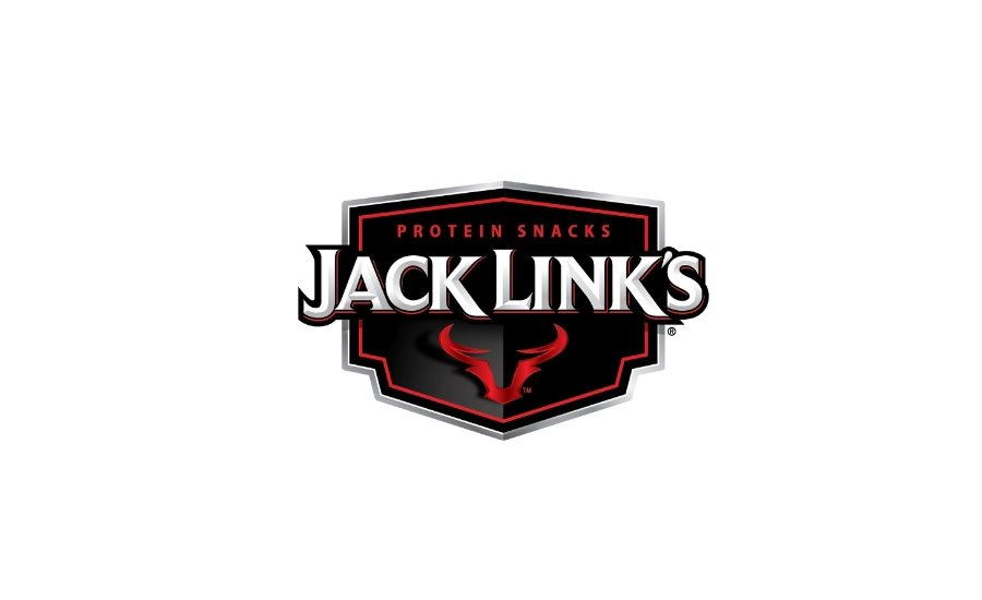 Jack Link S Grills The Competition One Protein Snack At A