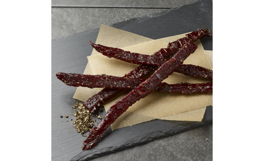 /ext/resources/New-Consumer-Products/Lobels-Smoked-Steak-Strips---Black-Pepper-900.jpg