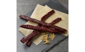 Lobel's Smoked Steak Strips - Traditional 900.jpg