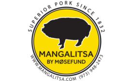 Logo2016 900.png