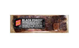 Patrick Cudahy Black Forest Bacon 900.jpg