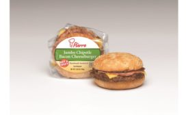 Pierre Jumbo Chipotle Bacon Cheeseburger 900.jpg