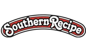 SouthernRecipe-Logo-HighRes-900