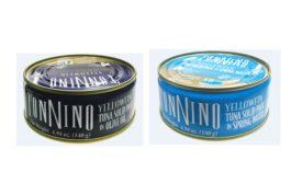 Tonnino Cans 900.jpg