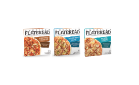 American Flatbread Pizzas 900.png