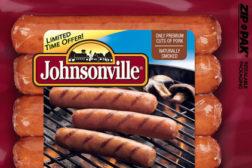 Johnsonville422