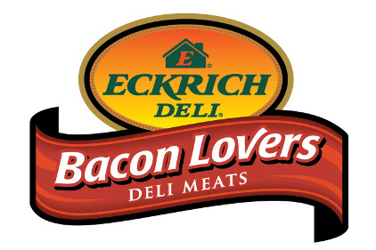 eckrich bacon lovers deli line