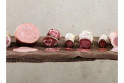 Creminelli artisan deli meats