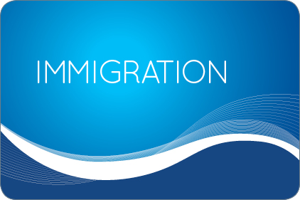 Immigration logo Feature