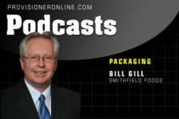 Bill Gill