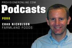 Nicholson_FarmlandFoods422