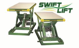 Southworth Lift Tables
