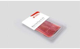Schur Flexible Packaging