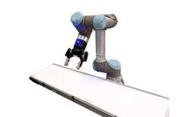 Dorner Universal Robot