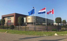 FPS Netherlands