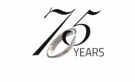 Bettcher 75th anniversary