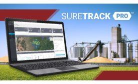 AGI SureTrack Pro