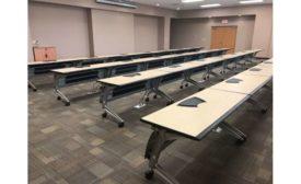 Rockford Training Center