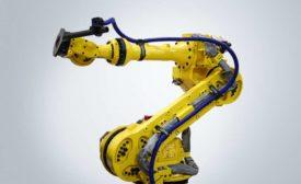 Leoni Robot