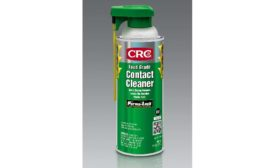 CRC Industries Cleaner