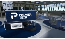 Premier Tech PE Connects