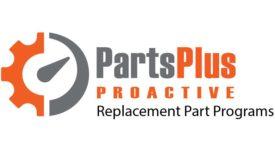 Douglas Machine PartsPlus