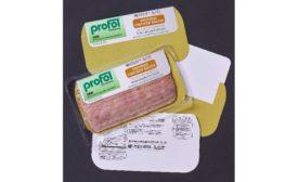 Profol Bacon Board