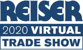 Reiser Virtual trade Show