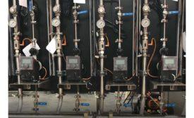 Grundflos IPPE pumps
