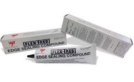 Wooster Products sealant