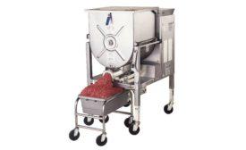 Hollymatic 180A mixer/grinder