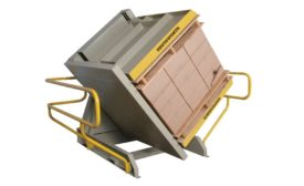 Southworth Products pallet inverter