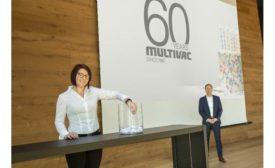 Multivac 60th anniversary