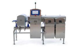 Loma Systems run-wat
