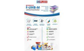 Flex Films F-UHB-M