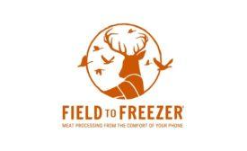 Field to Freezer logo