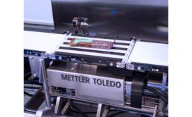 Mettler-Toledo FlashCell