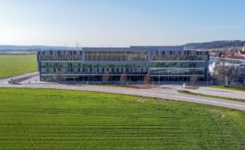 Multivac training center