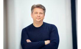 Schur Flexibles CEO