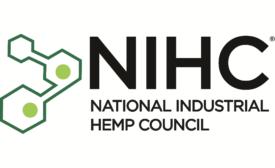 NIHC Logo