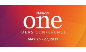AllTech conference