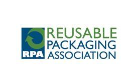 Reusable Packaging Assn. logo